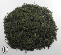 Japan Sencha Shion 50g Originalgebinde