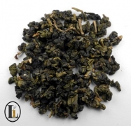China Ti Guan Yin Oolong