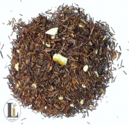 Ingwer Orange Rooibos
