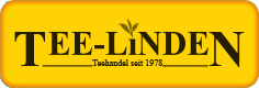 TEE-LiNDEN-Logo