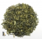 Preview: China Sencha Organic 500g PP-Aktionspack