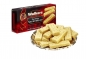 Preview: Shortbread Fingers 250g Kartonverpackung