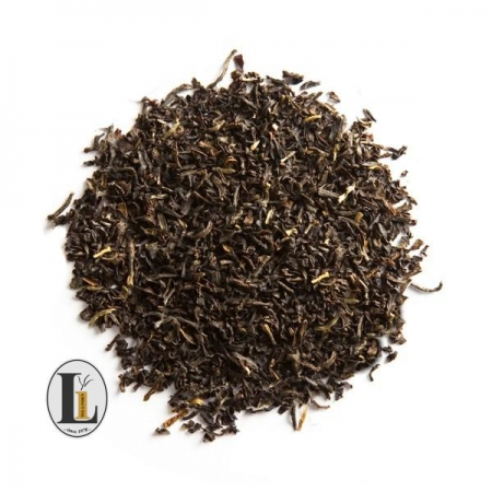 Malty Assam Herrentee