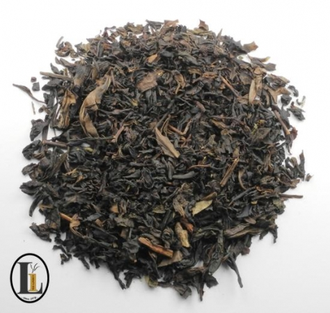 Formosa finest Oolong Ming Xiang