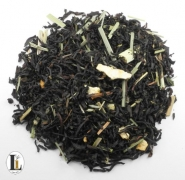 Wellness Earl Grey