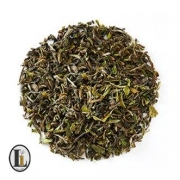 Darjeeling Initiative first flush 500g PP-Pack